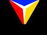ABC Television (USA)