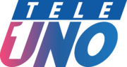 AXN LA 1993 (TeleUno)