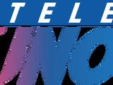 TeleUno (Kawani)