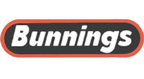 Bunnings gr history 1952