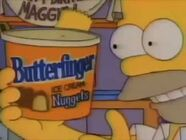 Butterfinger ice cream nuggets 1992
