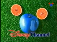 DisneyFruit1997