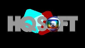 HQsoft1 (2)