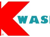 Kwash (Piramca)