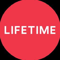 Lifetime 2017
