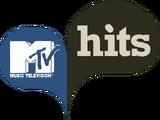 Polsat The Loud House Music Channel