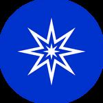 NBS 2010 symbol flat