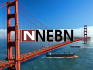 NEBN 2003 Golden Gate ID