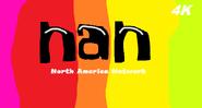 North America Network 1 47th Anniversary (Flashback)