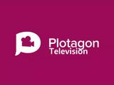 Plotagon Television