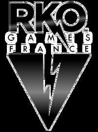 RKO Games France