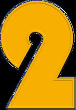 RTQ 2 1993