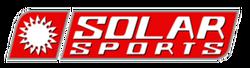 Solar Sports Logo 2005