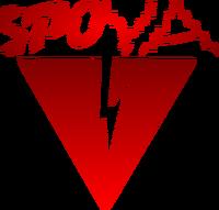 Spoya 1997