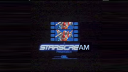 Starscreen spoof from Surreal Vision