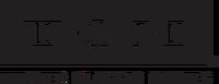 TCM logo 2009