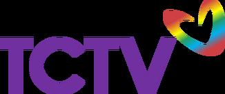 TCTV 2012