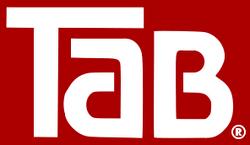 TabEKdrink
