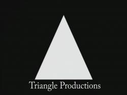 Triangle5