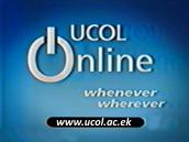 Ucolonlineek200501
