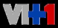 VH1 Russia 2013