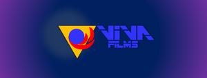 VivaFilmsONS1996