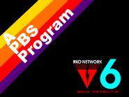 WRKO A PBS Program 1983