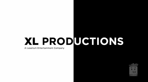 XL Productions 2016