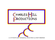 Charles-Hill-Productions-1980-1991-Logo