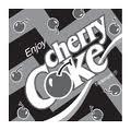 CokeCherryEK1992