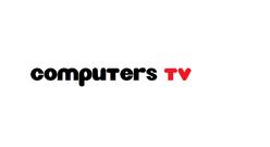 Computers TV