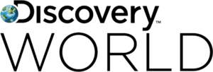 Discovery world (small globe)