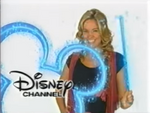 DisneyTiffanyHatchingPete2009