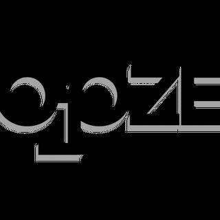Doozer (2017 B)