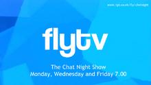 Flytvekchatnightshowpromo2016