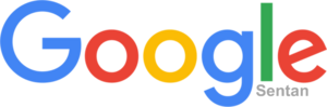 Google Sentan 2015