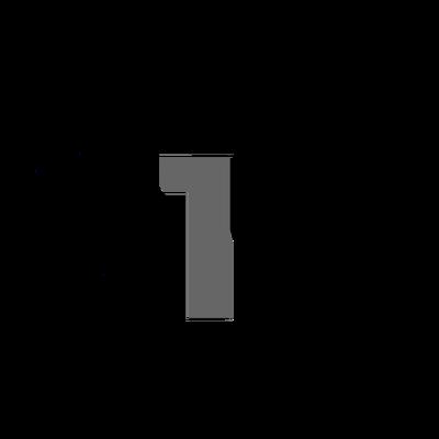 IIHQ.one Symbol 2000 (1)