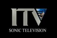 ITVsonic1989