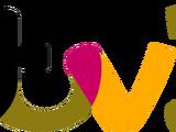 ITV2 (Classicland)