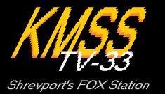 KMSS-TV 1988-1992 rare