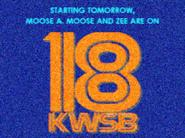 KWSB moose zee 2003
