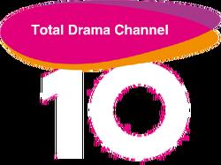 La10-logo2