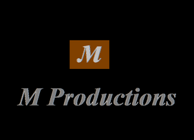M Productions-0