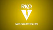 RKO Network ident 2012