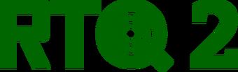 RTQ 2 2000