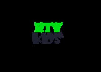 RTV KIDS
