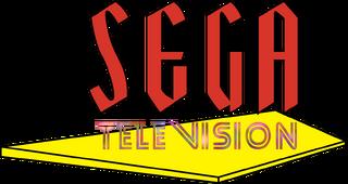 SEGA Television 1965