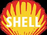 Shell (Floweria)