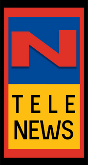 Telenews (AN) 1997