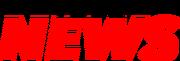 Telenews 2003